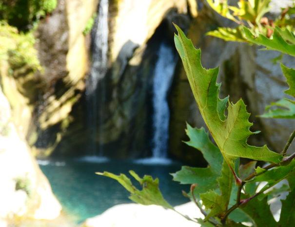 bogova waterfall2